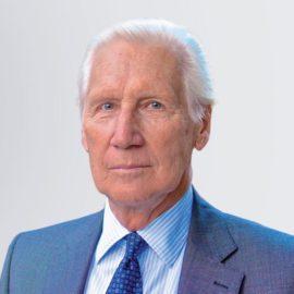 Niels Westberg