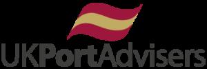 uk_port_advisers_small