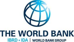 world-bank-logo-for-ukpa-website